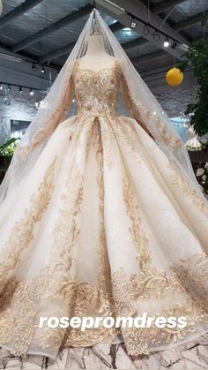 Junior Bridesmaid Dresses, Bridal Dresses, Flower Girl Dresses, Cheap Wedding Dress, Wedding Gowns, Lace Wedding, Extravagant Wedding Dresses, Dream Wedding, Formal Dresses