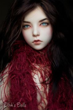 Doll. Custom_Soo | Flickr - Photo Sharing!