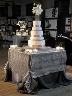 77 best wedding cake tables images bridal parties dream wedding rh pinterest com