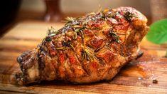 Lamb Dishes, Beef Dishes, Grilling Recipes, Slow Cooker Recipes, Steak Au Poivre, Roast Lamb Leg, Beef Bourguignon, Pepper Steak, Lamb Recipes