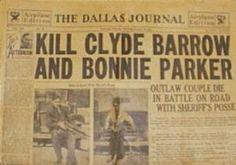 B & C corpses
