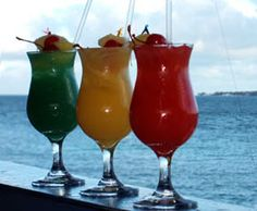 Tropical Drinks | p249510-Paradise_Island-Tropical_Drinks_served_at_Columbus_Tavern.jpg