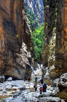https://flic.kr/p/ae4HVY | Crete | Crete Chania Hania Kissamos Heraklion Iraklion Knossos June 2011