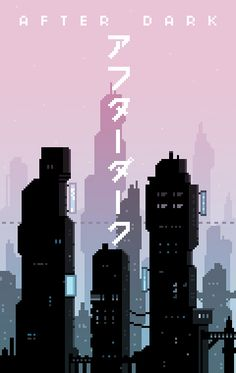 New Pixel Art Wallpaper Cyberpunk Ideas Cool Wallpaper, Wallpaper Backgrounds, Iphone Wallpaper, Glitch Wallpaper, Pixel Art Gif, Space Opera, 8bit Art, 8 Bits, Cyberpunk Art