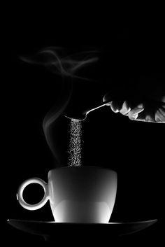 Coffee Photo Art / Coffee Shop Stuff