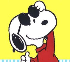 Snoopy | FOTOS DE SNOOPY