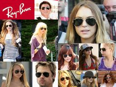 $25.29 buy Men and women ray ban outlet sunglasses on Sale. view more ing-gni.com