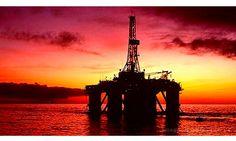 North Sea Oil and Gas: A Long Future Ahead