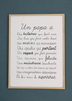 Joyeux Anniversaire Papa 1 A Part Of Me Pinterest