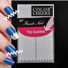 nananana 150PCS Professional Making Pattern Nail Art Tool (5x30PCS) -17 >>> Be sure to check out this awesome product.