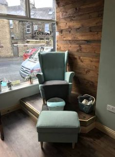 Salon Pedicure Station Chairs 30 Ideas For 2019 Home Beauty Salon, Home Nail Salon, Nail Salon Design, Nail Salon Decor, Beauty Salon Decor, Beauty Salon Interior, Salon Interior Design, Beauty Room, Diy Pedicure