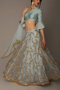 Custom made lehengas  Inquiries➡️  nivetasfashion@gmail.com  whatsapp +917696747289  Direct from INDIA Nivetas Design Studio We ship worldwide 🌎   At very reasonable Prices  lehengas - punjabi suit…More  Want to know about   quality   Latest Elegant Designer Salwar suit  also   Latest Elegant Designer ladies Salwar suits  if so then   CLICK Visit link above for more info #modernpunjabisuits #punjabifashion #indianpunjabisuit