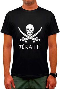 Dünya pi günü   pi t shirt   pi