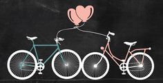 5 Ways Getting Fit Together Builds Intimacy. Could exercise sustain that romantic spark?