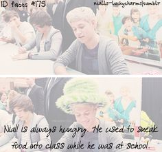 one direction facts | Tumblr FOLLOW @Stephanie #onedirection