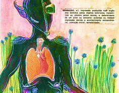 "Check out new work on my @Behance portfolio: ""Ilustração/colagem"" http://on.be.net/1IwgyHV"
