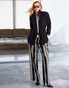 Blazers | Madeleine Fashion