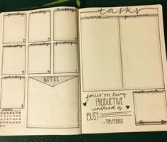 Next week's weekly! Still loving the #grayscale. I think I'll stick with it for all of #October. #bujo #bulletjournaljunkies #planneraddict #bulletjournal #bulletjournaling #bujoweekly #bujoinspire #planninginspiration4u