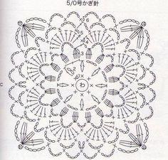 1707. AS