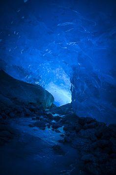 http://cinemagorgeous.com/post/109687581290/glacier-by-norwegian-photographer-kristin Glacier by Norwegian photographerKristin Lauritzen Brænd.