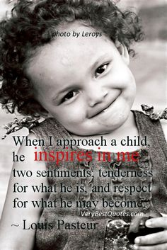 """""""He that overcometh shall inherit all things. God has no poor children."""" ~ D.L. Moody"""