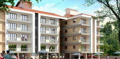 Ready-to-move-in 2BHK & 3BHK Apartments for sale at Taleigao (WSG-RES330) More Info : http://windowshopgoa.com/properties-for-sale/330-ready-to-move-in-2bhk-3bhk-apartments-for-sale-at-taleigao