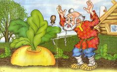O repe 1 Story Sequencing, Dramatic Play, Stories For Kids, Conte, Nursery Rhymes, Farm Animals, Fairy Tales, Wonderland, Clip Art