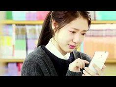 The Heirs - Mabel Matiz ''Gel'' (Kore Klip) HD - YouTube