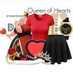 Queen of Hearts Oh my word! Youngjae has a shirt with that heart thing the shoes have on the thing! That is creepy!