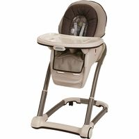 AlbeeBaby - FREE SHIPPING available for Strollers, Car Seats, Highchairs, Baby Carriers, Bouncers, Toys, Activity Gyms, Potty Seats by best selling brands like Britax, Baby Jogger, Baby Bjorn, Graco, Peg Perego, Safety First and more! AlbeeBaby.com for all your baby needs!