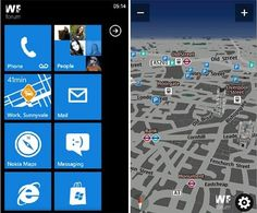 Nokia Drive y Transport para Windows Phone, próximos cambios http://www.aplicacionesnokia.es/nokia-drive-y-transport-para-windows-phone-proximos-cambios/