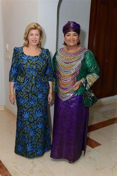 Née le 3 décembre 1947 à Rufisque, Diouma Dieng Diakhaté est une styliste spécialisée dans la mode africaine, reconnue pour son talent et ses modèles de vêtements raffinés. Issue d'une famille très modeste, elle a connu un parcours difficile mais unique. Diouma Dieng Diakhaté est une styliste spécialisée dans la mode africaine, Elle déclare s'être lancée dans les affaires très jeune, dès l'âge de 7 ans lorsqu'elle se rendait au marché pour aider sa mère, vendeuse de légumes. Passionnée de…