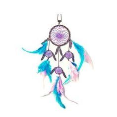 Dream Catcher Wall Hanging - Brown Feather Dream Catcher Wholesaler from Delhi Buy Dream Catcher, Feather Dream Catcher, Wings, Brown, Wall, Brown Colors, Walls, Feathers, Feather