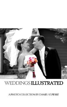 Weddings Illustrated - Wedding Photography Checklist in Photographs >>> Visit the image link more details.