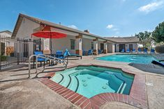 Soak up the sun and relax by our sparkling this summer. Pet Friendly Apartments, Lovers Lane, Relax, Floor Plans, Tours, Sun, Pets, Outdoor Decor, Summer