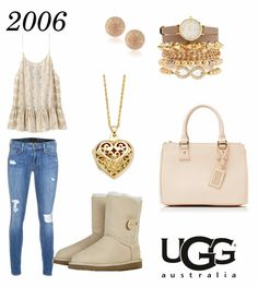 """Show us the UGG style that best represents you. 35 lucky winners will win their choice of footwear from the UGG 35th anniversary capsule collection. 1. YOU MUST SIGN UP AT http://www.uggaustralia.com/35-pinterest-contest.html to be eligible to win. 2. Follow all of UGG Australia's boards. 3. Repin any of your favorite styles from our """"35 Years of UGG Style"""" board. 4. Enter by 9/27/13 for your chance to win."""