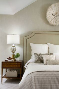 candice olson bedroom designs. A Stunning Candice Olson Bedroom Makeover. Designs