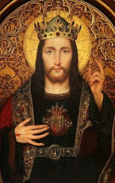 Novena to Christ the King 1 October 20 - . O Christ Jesus, I acknowledge Thee to be the King of the Universe; Catholic Prayers, Catholic Art, Catholic Rituals, Catholic Store, Catholic Beliefs, Roman Catholic, Heart Of Jesus, Jesus Is Lord, King Jesus
