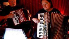Akkordeonunterricht Muenster Akkordeonlehrer, Akkordeonunterricht für Ki...