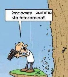 Immagini e vignette da ridere del giorno (37 Foto)