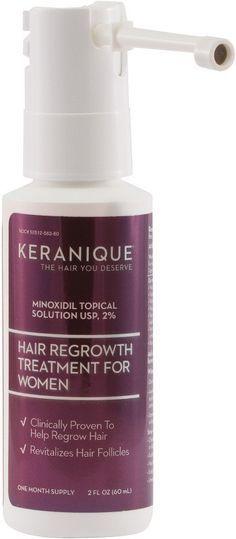 #NaturalHairLossRemediesThatWork Oil For Hair Loss, Stop Hair Loss, Prevent Hair Loss, Essential Oils For Hair, Hair Loss Remedies, Hair Regrowth, Hair Loss Treatment, Natural Shampoo, Organic Shampoo