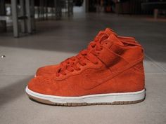 DUNK HI 08 DECONS PRM  514778-600  SIZE 24.5-30cm  ¥12,600(TAX IN)