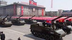 """Verosimilmente Vero: La Corea del Nord """"pronta"""" ad attaccare"""
