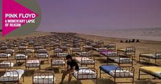 Pink Floyd-A Momentary Lapse of Reason 30th Anniversary-David Gilmour,Nick Mason