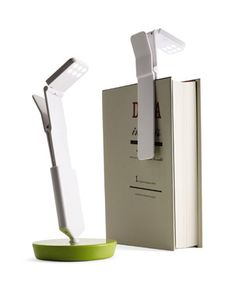 Rechargeable LED Book Light . Promotional LED Book Light Ideal for traveling or camping. Find out more promo gifts here http://www.promotion-specialists.com/ #Business #Promotions #Marketing