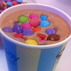 Shakeaway | 19 Milkshakes In London That Will Bring All The Boys To The Yard