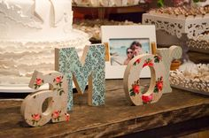 Mother of the Bride - Blog de Casamento e Dicas de Casamento para Noivas - Por Cristina Nudelman: Casamento Flavia e Bruno - Dois Santos Resort