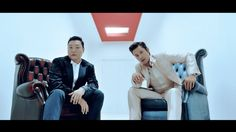 PSY - 'I LUV IT' M/V - WATCH VIDEO HERE -> http://philippinesonline.info/trending-video/psy-i-luv-it-mv/   Available on iTunes @  Available on Apple Music @  PSY – 'New Face' M/V @  #PSY #싸이 #ILUVIT #이병헌 #BYUNGHUNLEE #20170510 #6PM #4X2 #8th #NEWALBUM #YG 아트컨설팅 : (주)리앤초이 아트 아티스트 : 미스터브레인워시 LIFE IS BEAUTIFUL is a trademark of Amusement Art, LLC, registered in the U.S. and other countries. ©...