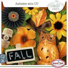 GB_Autumn_mix_CU_preview