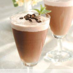 Soğuk Kahve Tarifi | Mutfak Sırları